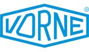 vorne_0