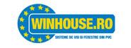 winhouse_0